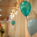 La fête d'anniversaire : surprise ou pas ?