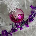 Pourquoi décore-t-on un sapin pour Noël ?